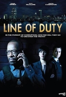 Line of Duty (1º Temporada) (Line of Duty)