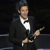 Diretor de documentário ganhador do Oscar morre aos 36 anos