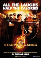 Jogos Famintos (The Starving Games)