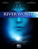Um Mundo Novo (Riverworld)