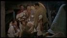 Requiescant (Trailer Italiano)