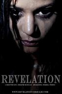 Revelation  (Revelation )