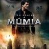 "Crítica: A Múmia (""The Mummy"") | CineCríticas"