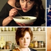 25 filmes que todo o apaixonado por gastronomia precisa assistir