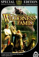 As Aventuras da Família Robinson (The Adventures of the Wilderness Family)