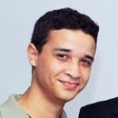 Rômulo Silva