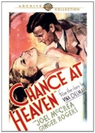 Amor que Engana (Chance at Heaven)