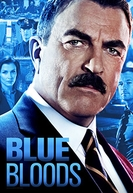 Blue Bloods - Sangue Azul (7ª Temporada) (Blue Bloods (Season 7))