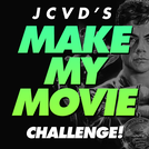 Jean-Claude Van Damme's Make My Movie Challenge! (Jean-Claude Van Damme's Make My Movie Challenge!)