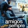 "Crítica: Amigos Para Sempre (""The Upside"") | CineCríticas"
