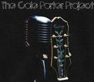 The Cole Porter Project (The Cole Porter Project)