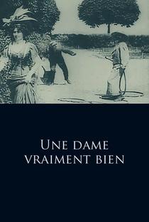 A Very Fine Lady (1908) Assistir Online