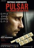 Pulsar (Pulsar)
