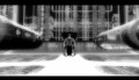 ANALOG - movie trailer