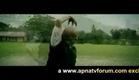 Paa - Full Trailer FT. Amitabh Bachchan (HQ)