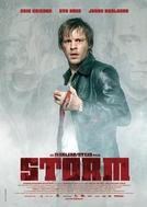 Tempestade  (Storm)