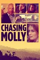Chasing Molly (Chasing Molly)