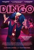 Bingo: O Rei das Manhãs (Bingo: O Rei das Manhãs)