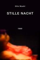 Stille Nacht (Stille Nacht)