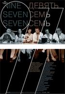 977 (Nine Seven Seven)
