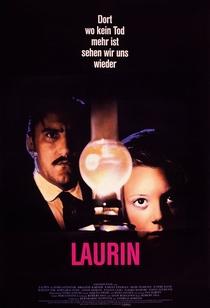 Laurin - Poster / Capa / Cartaz - Oficial 4