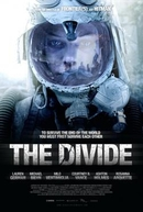 O Abrigo (The Divide)