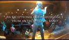 LACRIMOSA - LIMC Movie