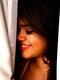 Lívia Monteiro