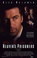 Prisioneiro do Passado (Heaven's Prisoners)