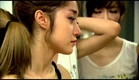 """KOFFIA 2013 Films - """"9 Muses of Star Empire"""" Trailer"""