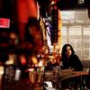 Jessica Jones: tem Marvel para todos os gostos?