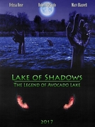 Lake of Shadows (Lake of Shadows)