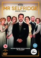 Mr. Selfridge (3ª Temporada) (Mr. Selfridge (3ª Temporada))