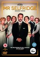 Mr. Selfridge (3ª Temporada)