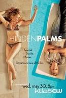 Hidden Palms (Hidden Palms)
