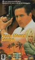 Venha Morrer Comigo (Come Die with Me: A Mickey Spillane's Mike Hammer Mystery)