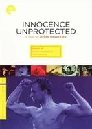 Inocência Desprotegida (Nevinost bez zastite)