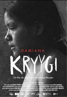 Damiana Kryygi (Damiana Kryygi)