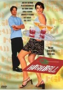 A Vida É Uma Festa - Poster / Capa / Cartaz - Oficial 1