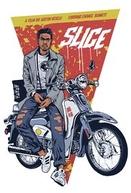 Slice (Slice)