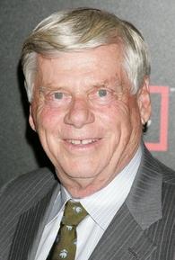 Robert Morse (I)