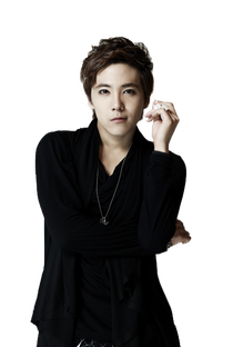 Lee Hong Ki - Poster / Capa / Cartaz - Oficial 5