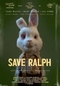 Save Ralph (Save Ralph)