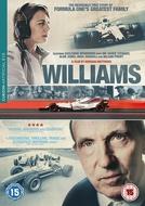 Williams (Williams)