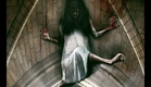 """The Vatican Exorcisms"""