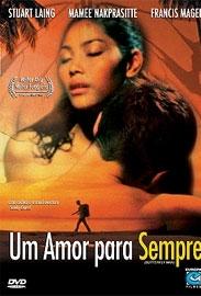 Um Amor Para Sempre - Poster / Capa / Cartaz - Oficial 2