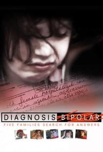 Diagnóstico Bipolar - Poster / Capa / Cartaz - Oficial 1