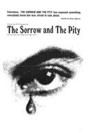 A Tristeza e a Piedade (Le Chagrin et la Pitié)