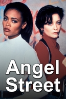 Anjos da Rua (Angel Street)