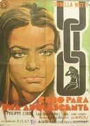 Isca para Um Adolescente - Poster / Capa / Cartaz - Oficial 1